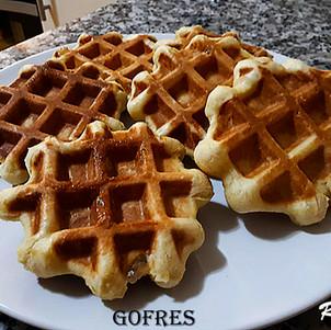 Gofres-Raquel-WEB.jpg