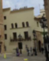 Casa Abadia.jpg