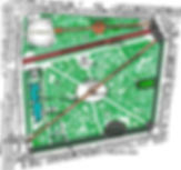 Plano del parque-T-WEBt.jpg