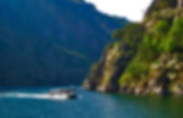Catamaran-2-WEB.jpg