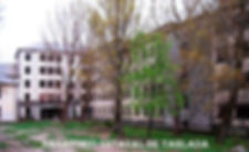 Sanatorio Estatal de Tablada-WEB.jpg