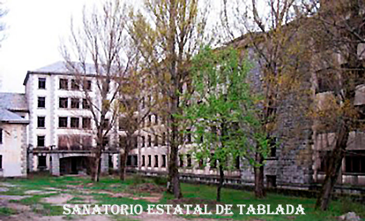Sanatorio Estatal de Tablada-WEB.jpg