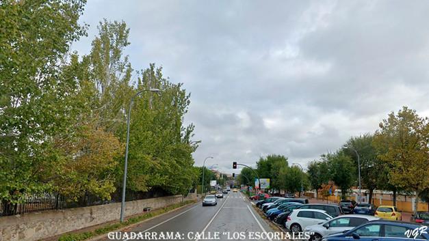 Calle Los Escoriales-WEB.jpg