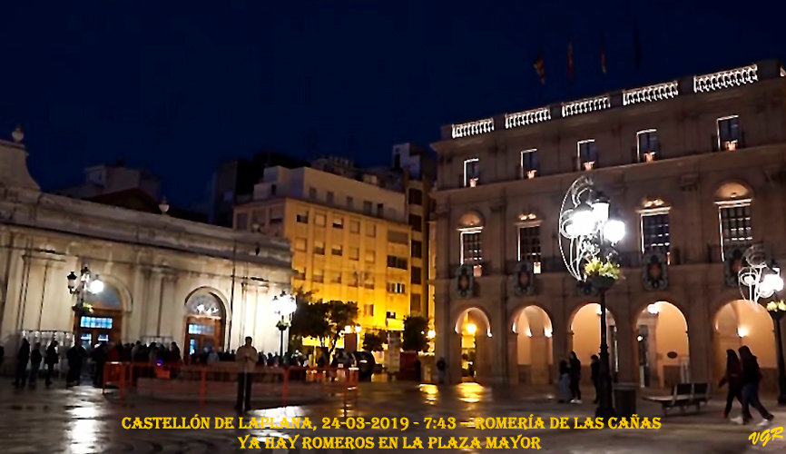 Plaza Mayor-De madrugada-WEB.jpg