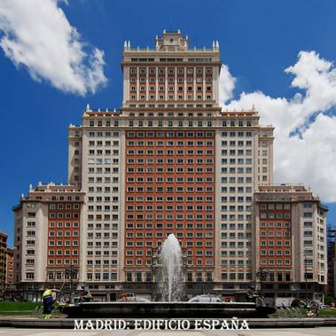 Edificio España-WEB.jpg
