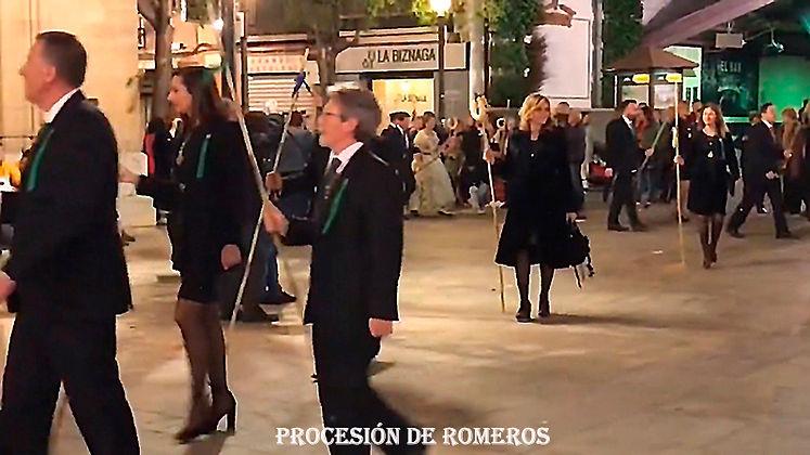 Procesion de romeros-2-Web.jpg