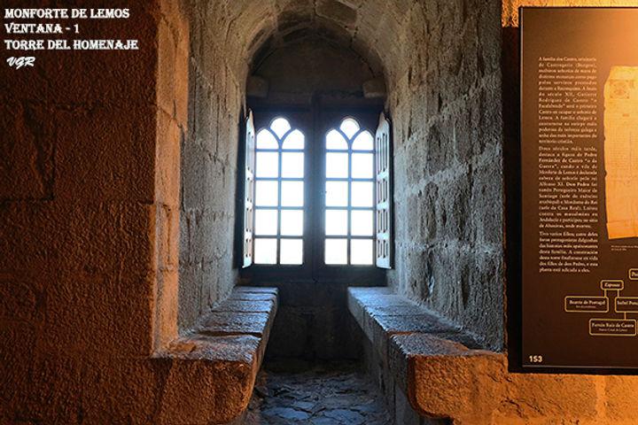 Torre-3-WEB.jpg