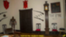 Pazo de Tor-Salon de Armas-3-WEB.jpg