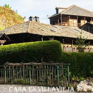 Casa en Villavieja-WEB.jpg