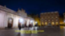 Plaza Mayo-WEBr-3.jpg