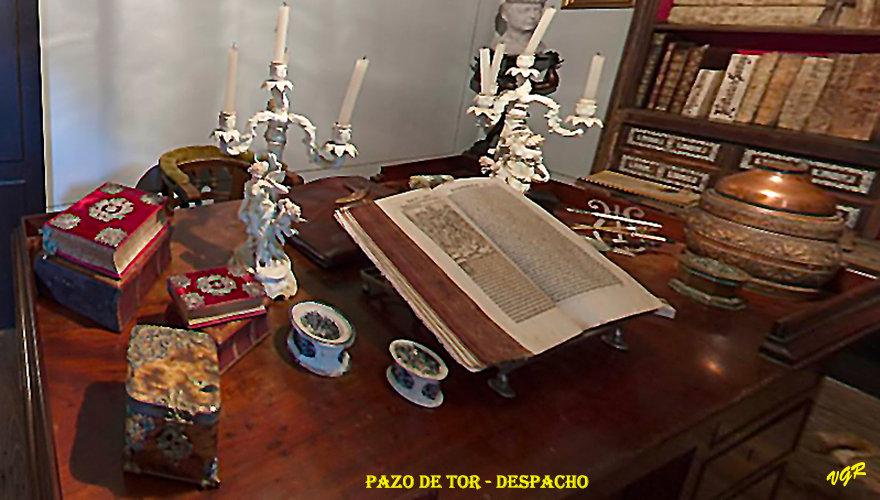 Pazo de Tor-Despacho-4-WEB.jpg