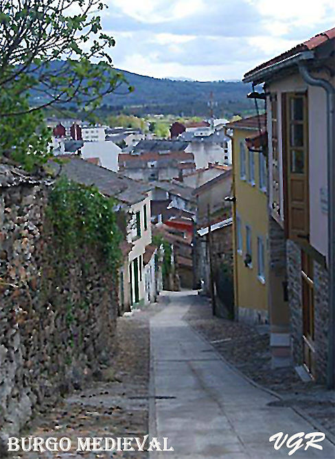 Burgo Medieval-2.jpg