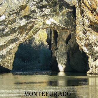 Montefurado-1-WEB.jpg