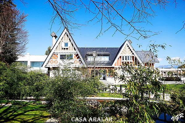 Casa Aralar-3-web.jpg