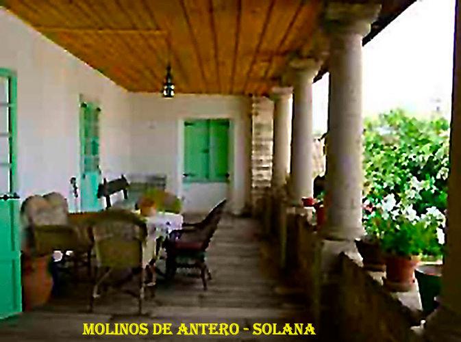 Molinos de Antero-Solana-1-WEB.jpg