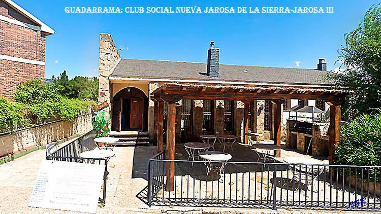 Club Social Nueva Jarosa-Jarosa III-WEB.