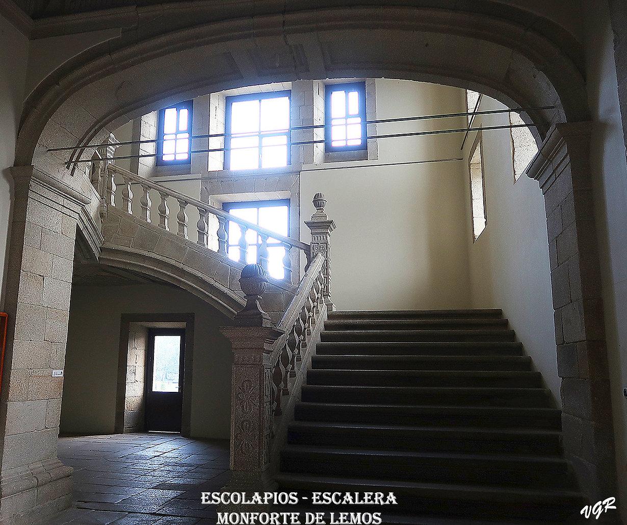 ESCALERA-1-WEB.jpg