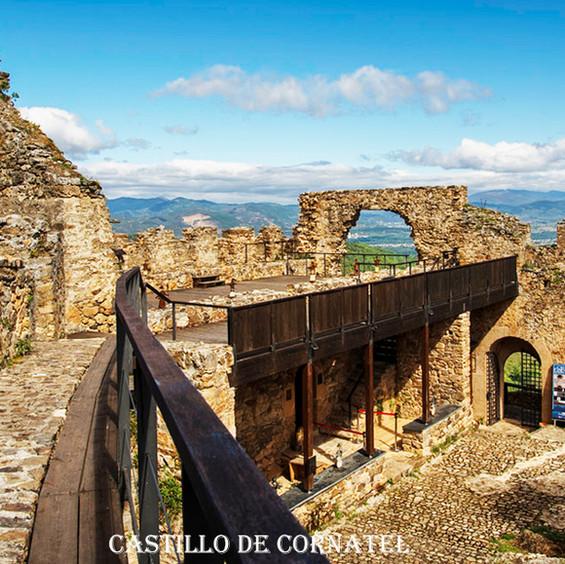 Castillo de Cornatel-10-WEB.jpg