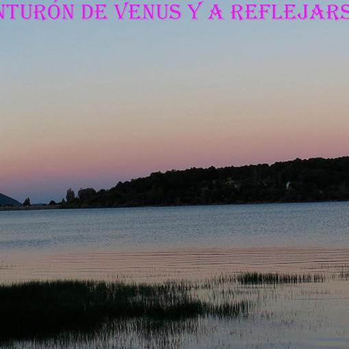 Lago rosa-1-WEB.jpg