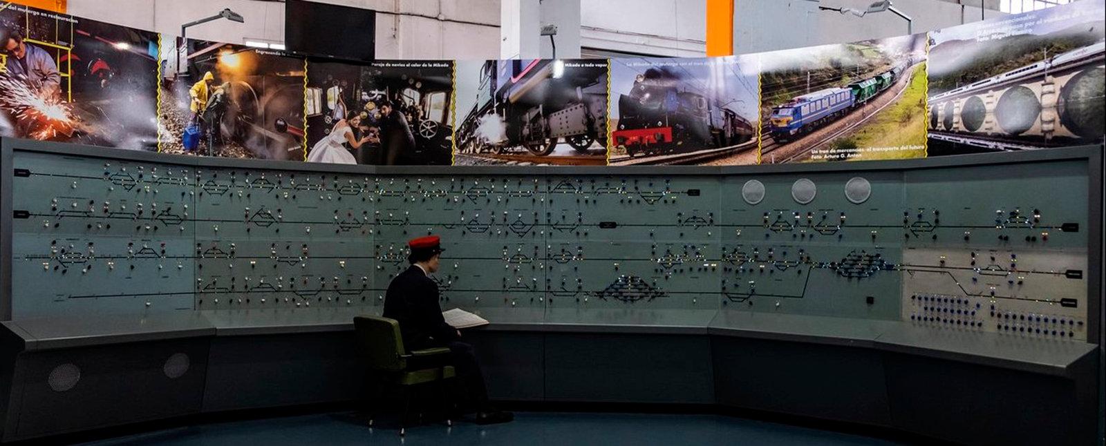 Mesa de Control-WEB.jpg