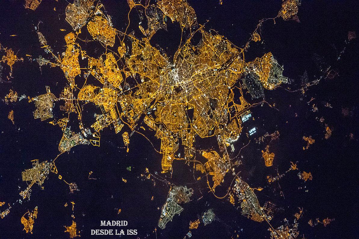 Madrid desde la ISS-WEB.jpg