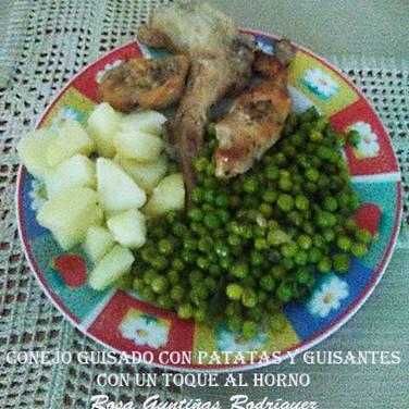 Conejo+patatas+guisantes-WEB.jpg