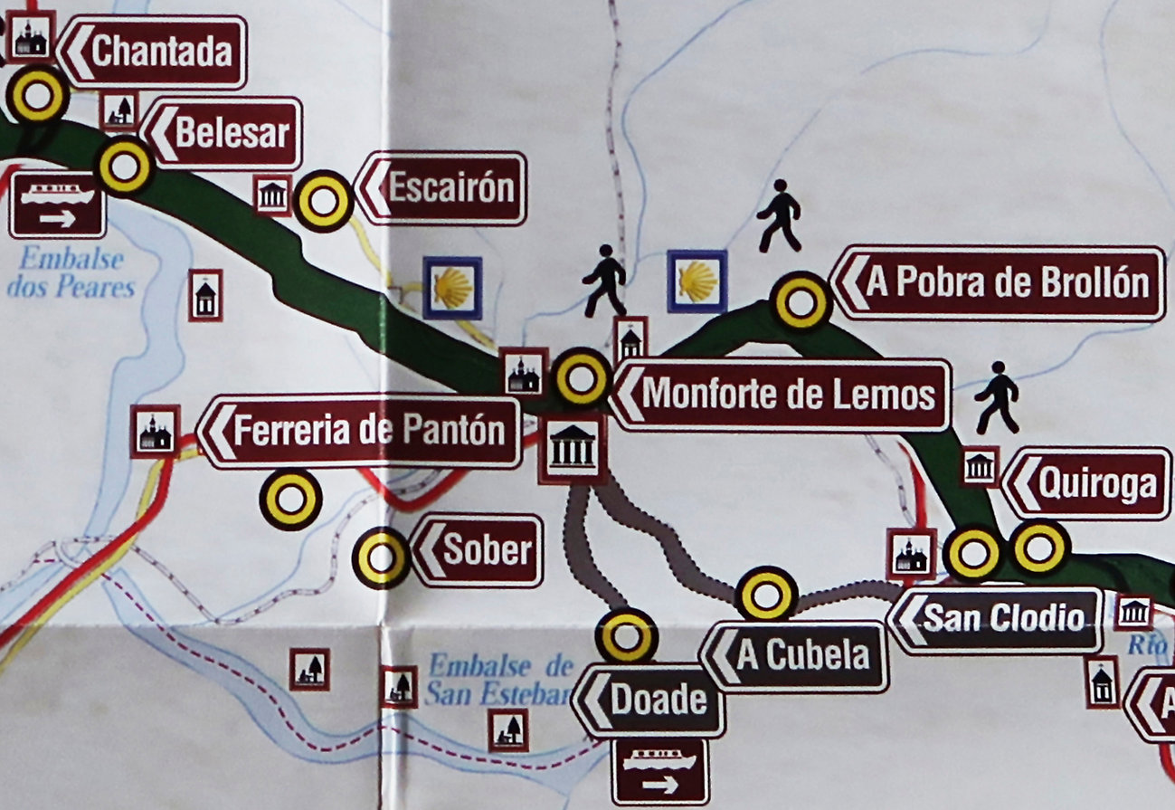 Etapas por la Ribeira Sacra.jpg