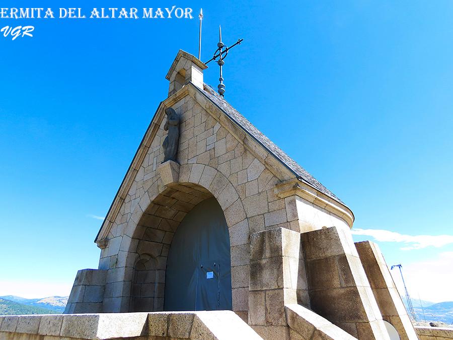 Ermita del Altar Mayor-2-WEB.jpg