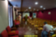 Salon de actos-2-WEB.jpg