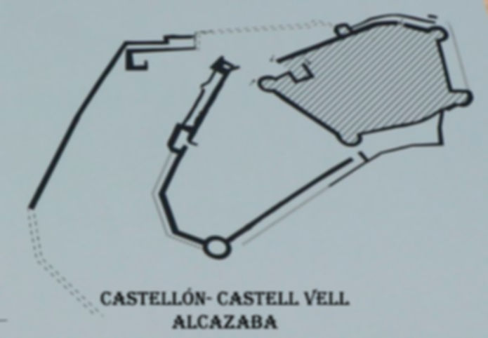 La Alcazaba.jpg
