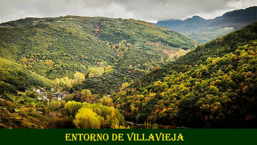 Villavieja-WEB.jpg