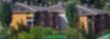 Edificio Reno-WEB.jpg
