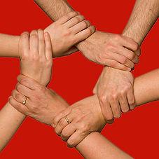 manos-unidas-inicio.jpg
