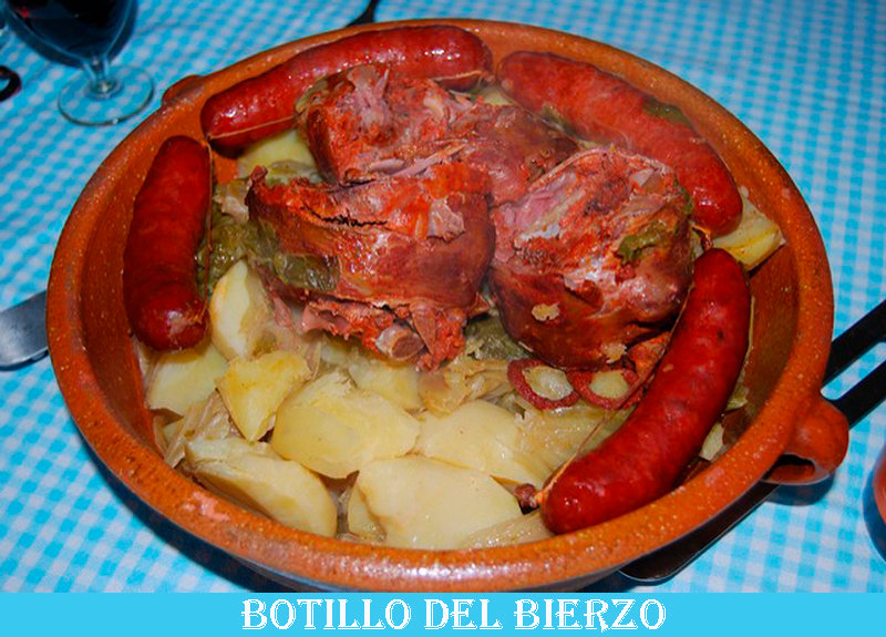 Botillo-2-WEB.jpg