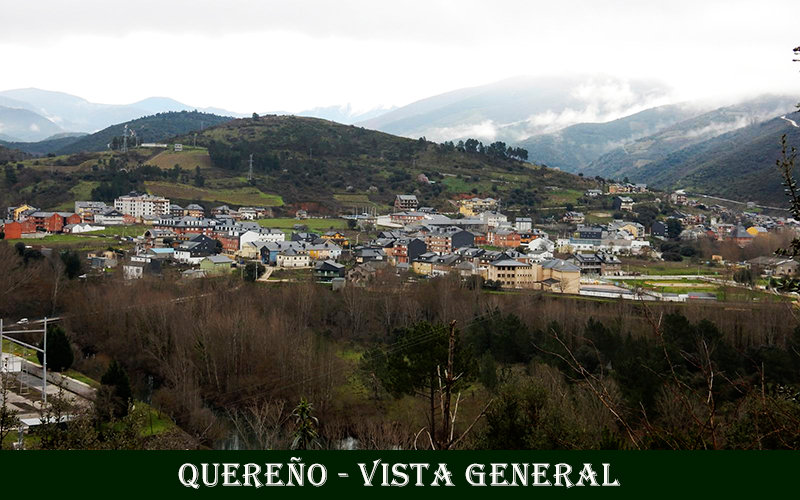 6-Quereño-Vista general-WEB.jpg