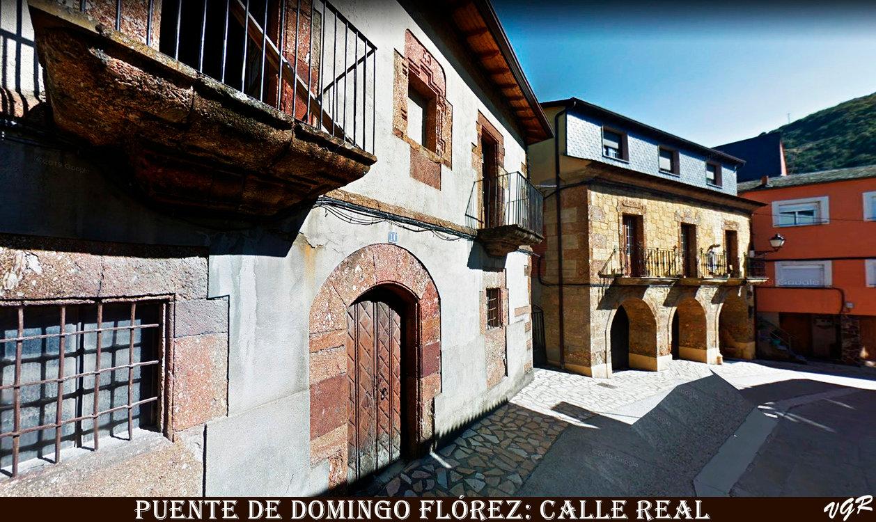 7-Calle real-Puente Domingo Florez-WEB.j