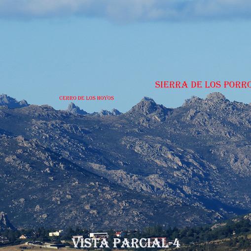 Vista Parcial-4-WEB.jpg