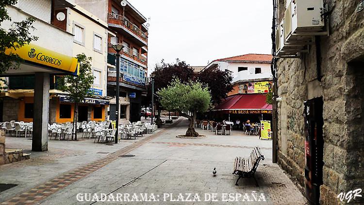 Plaza España-1-WEB.jpg