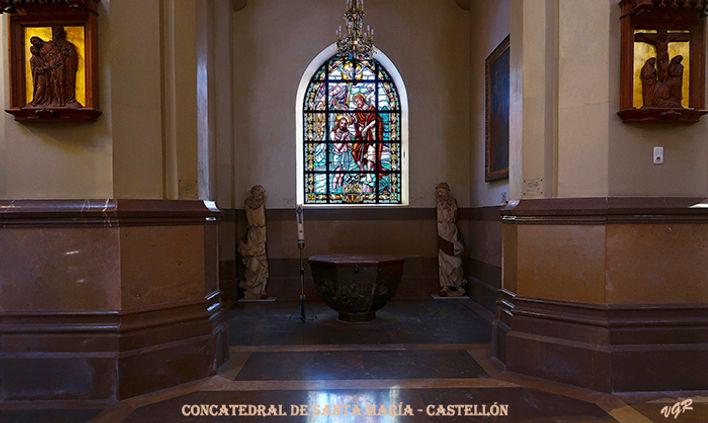 Capilla-1-WEB.jpg