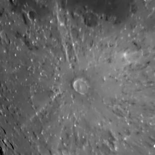luna-10-4-217.jpg