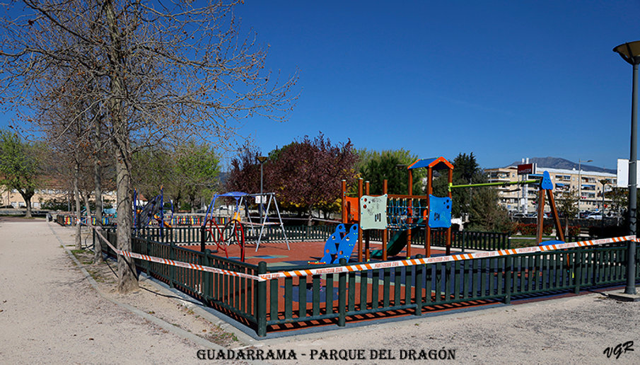 Parque del Dragon-2-WEB.jpg