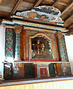 retablo rozavales-3.jpg