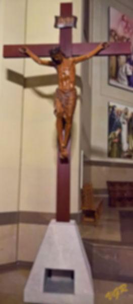 Cristo-WEB.jpg