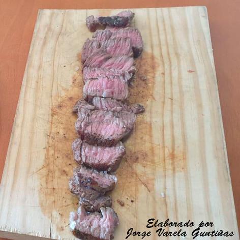 Carne-WEB.jpg