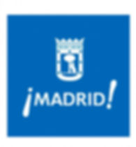 Logotipo-Madrid-2008.jpg