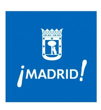 Logotipo-Madrid-2008.jpg