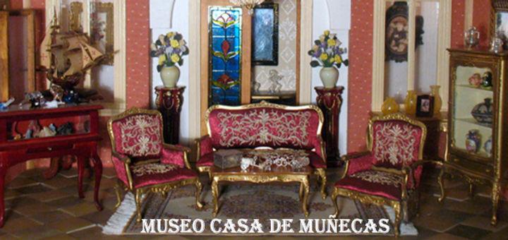 Museo de muñecas-1r.jpg
