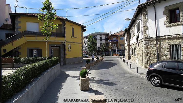 Calle de la Iglesia-1-WEB.jpg