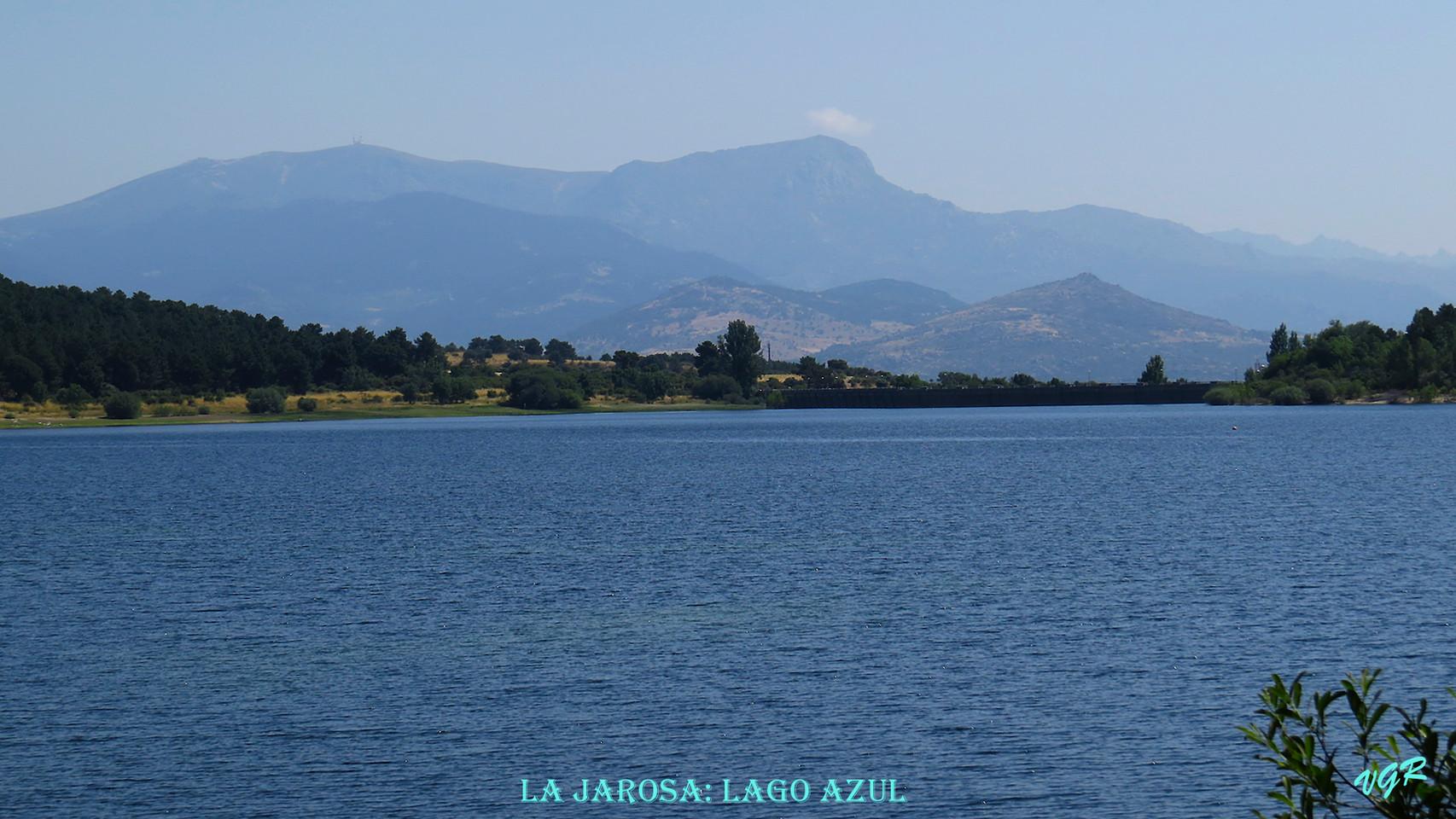 Lago Azul-5-WEB.jpg