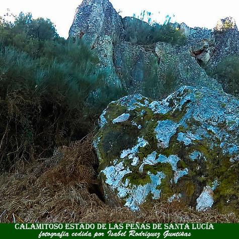 Peñas Santa Lucía-Estado4-WEB.jpg